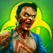 DEAD PLAGUE: Zombie Outbreak взлом