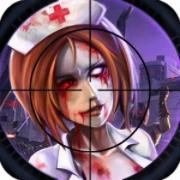 Dead Strike 4 Zombie взлом