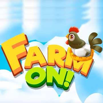 Farm On взлом