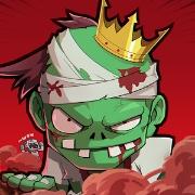 King of Zombie взлом