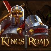 чит KingsRoad