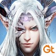 League of Angels-Paradise Land бесплатно андроид