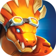 Lightseekers android mod