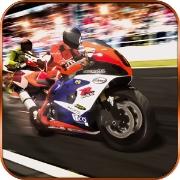 Motorcycle Rider Race андроид бесплатно