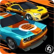 Racing Wars – Go взлом