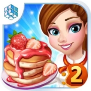 Rising Super Chef 2 взлом