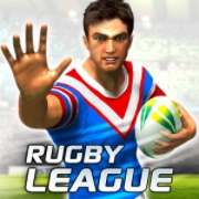 Rugby League 17 взлом