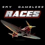Sky Gamblers: Races взлом