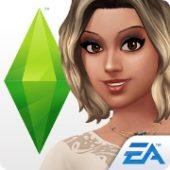 The Sims™ Mobile на андроид бесплатно