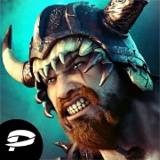 Vikings: War of Clans взлом на андроид