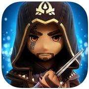Assassin's Creed: Rebellion взлом андроид