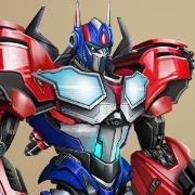 Battle of Transformers взлом андроид