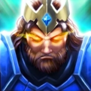 Heroes Guardian взлом андроид