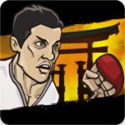 Karate Do андроид взлом