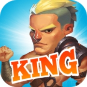 King of Seas: Islands Battle взлом андроид
