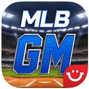 MLB 9 Innings GM ios взлом