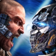 Nova Empire взлом андроид