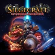Siegecraft Commander полная версия бесплатно