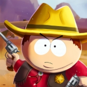 South Park: Phone Destroyer взлом андроид