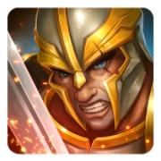 Spellblade: Match-3 Puzzle RPG взлом на андроид
