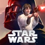 Star Wars: Rivals взлом андроид