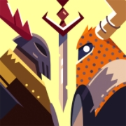 Stormbound: Kingdom Wars взлом на андроид