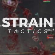 Strain Tactics взлом на андроид
