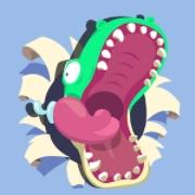 Unstoppable Rex взлом андроид