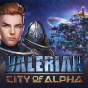 Valerian: City of Alpha взлом андроид