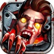 Zombie Trigger-apocalypse взлом бесплатно