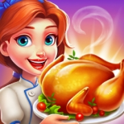 Cooking Joy взлом андроид