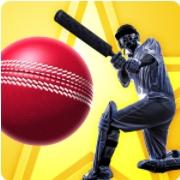 Cricket Megastar android hack