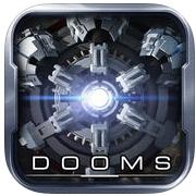 взлом DoomsFleets бесплатно