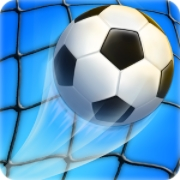 hack Football Strike - Multiplayer Soccer android