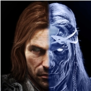 Middle-earth: Shadow of War взлом андроид