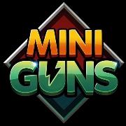 взлом Mini Guns на андроид