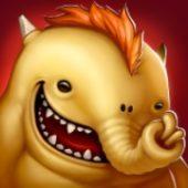 взлом Monster Buster: World Invasion андроид
