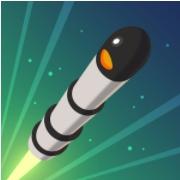 space-frontier-vzlom-na-android-besplatnon взлом андроид