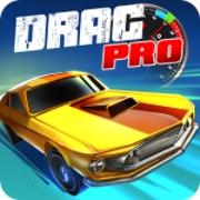взлом Super Racing GT : Drag Pro андроид