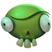 взлом Zombie Juizz Tap на андроид