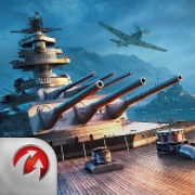 андроид World of Warships Blitz взлом