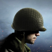 взлом World War Heroes на андроид