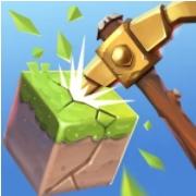 взлом Craft Away! - Idle Mining Game андроид