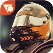 DRIVELINE© Rally, Asphalt and Off-Road Racing взлом на андроид
