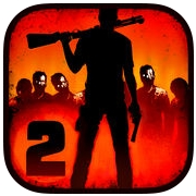 взлом Into the Dead 2 ios