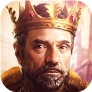 King's March андроид взлом