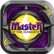 MOTE: Master Of The Elements взлом андроид