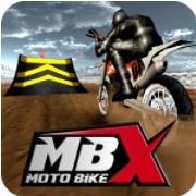взлом MOTO Bike X Racer андроид