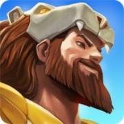 взлом Anvil: War of Heroes андроид