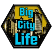 взлом Big City Life : Simulator андроид